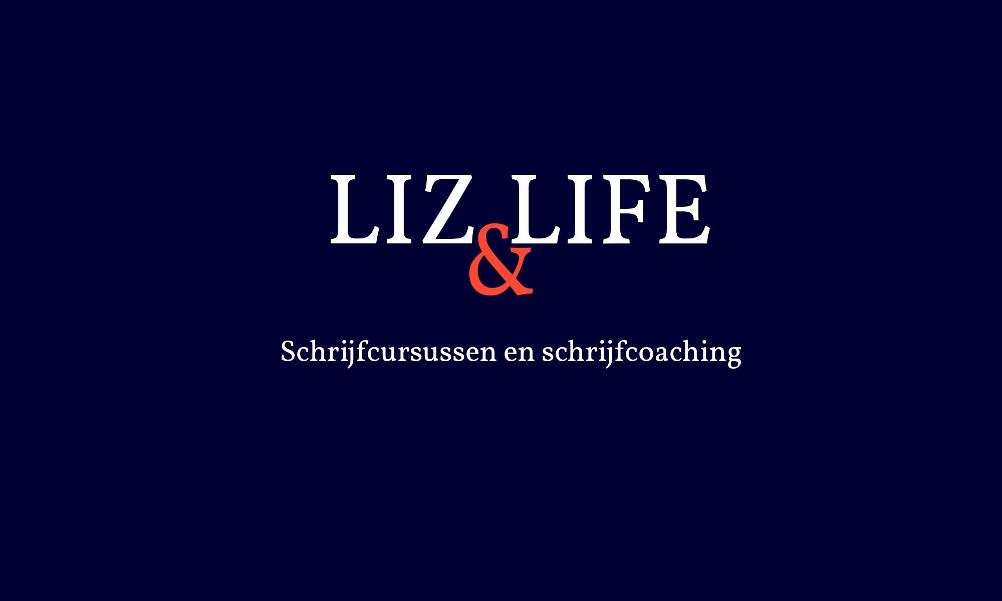 LIZ & LIFE